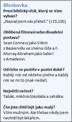 bleskovka-pavel