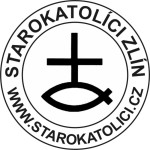 starokatolici_zlin1