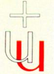 logo_uu