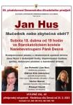 Jan_Hus_Desna_letak