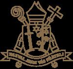 Znak biskupa Pavla