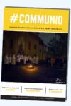 Starokatolický časopis #Communio 2/2018