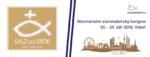 Mezinárodní starokatolícký kongres, Vídeň 2018