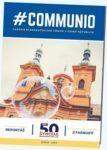 Starokatolický časopis #Communio 3/2019