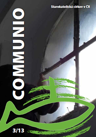 Communio