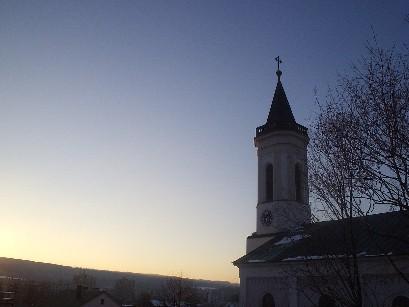 Starokatolická církev v ČR