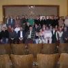 1. pastorální synoda 2007 - zasedání