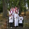 44. synoda startokatolické církve v Táboře 2006