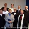 Farnost Šumperk - Alianční týden modliteb 2010