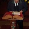 Farnost Šumperk - Alianční týden modliteb 2009