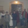Betlémský zázrak - vánoční netradiční divadlo 2011