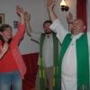 Kdo zpívá, chválí Boha dvakrát…