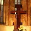 Týden modliteb 2013 - Ekumenická bohoslužba Na Zderaze