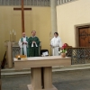Farnost Brno - biskupská vizitace 22. října 2006