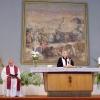 Farnost Brno - bohoslužba na památku M.J.Husa ve sboru CČSH na Botanické 2006