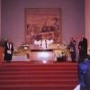 Farnost Brno - ekumenická bohoslužba 2004