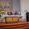 Farnost Brno - ekumenická bohoslužba u CČSH 24. září 2006