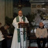 Farnost Brno - ekumenická bohoslužba u Sv. Jakuba 23. ledna 2007