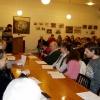 Farnost Brno - ekumenické setkání 8. ledna 2008