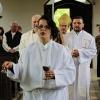 Farnost Desná - Poutní eucharistická slavnost 2013