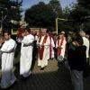 05-liturgicky_pruvod