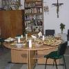 Farnost Jablonec - biskupská vizitace 2005