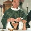biskupska_vizitace2008_starokatolici-jablonec_00