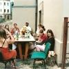 biskupska_vizitace2008_starokatolici-jablonec_01