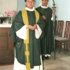 biskupska_vizitace2008_starokatolici-jablonec_03