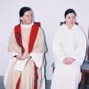 Farnost Jablonec - květná neděle 2009