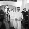 Farnost Jablonec nad Nisou - Rozhlasová bohoslužba 2014