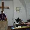 06-advent_v_jihlave