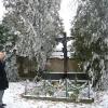 Farnost Jihlava - advent a vánoce 2007