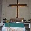 01-oltar-jihlavsky_kostel