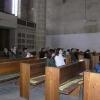 04-lod_kostela