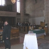 06-lod_kostela
