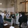 07-eucharisticka_modlitba