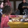 Farnost Jihlava - Páté výročí vzniku farnosti 2008