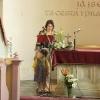 Farnost Jihlava - poutní bohoslužba 2007