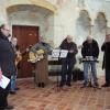 Farnost Jihlava - Slavnost Narození Páně 2012