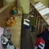 velikonoce_2007_013