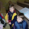 velikonoce_2007_123