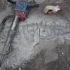 Farnost Pelhřimov - Pokračující stavební práce