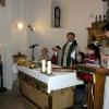 07_-_eucharisticka_modlitba