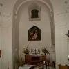 Farnost Praha - kaple Svaté rodiny 2005