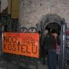 Farnost Praha - Noc kostelů 2013