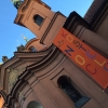 Farnost Praha - Noc kostelů 2016