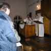 Farnost Strakonice - biskupská vizitace 2005