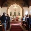 Farnost Šumperk - 100 let od posvěcení farního kostela