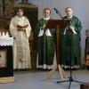 Farnost Tábor - biskupská vizitace 2002